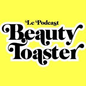 Beauty Toaster