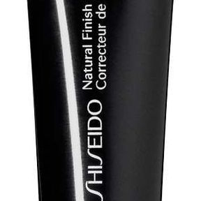 Shiseido lance le tube de l'année