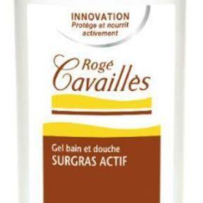 La protection renforcée de Rogé Cavaillès
