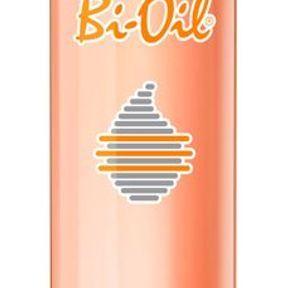 Bi-Oil, l'huile à la hauteur