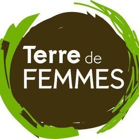 """La fondation Yves Rocher: """"Le prix Terre de Femmes"""""""