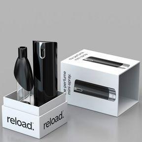 reload., la petite révolution de la parfumerie