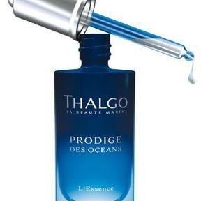 Thalgo sublime notre peau