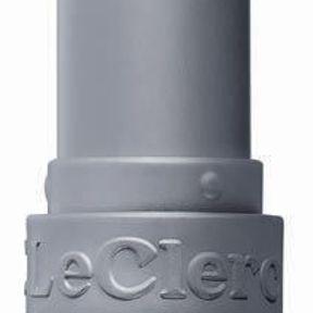 Une bouche zéro retouche avec T. Leclerc