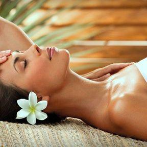 Thalasseo.com, ma solution bien-être