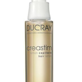 Spray Creastim, Ducray