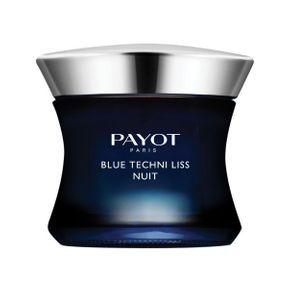 Blue Techni Liss Nuit de Payot