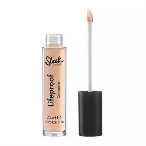 Anticernes Lifeproof de Sleek Makeup