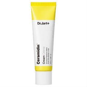 Ceramidin Body Butter de Dr.Jart