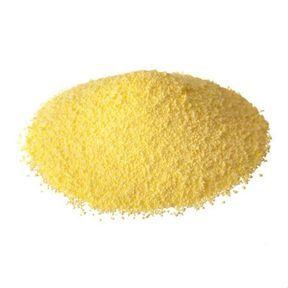 Sulfur en homéopathie