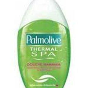 Palmolive : Version Spa
