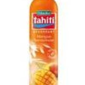 Tahiti : Sous le signe de l'exotisme