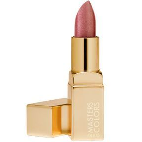 Pure Shine Lips de Masters Colors