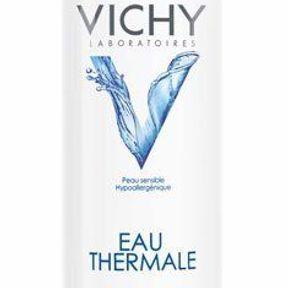 22h05 : l'eau thermale Vichy