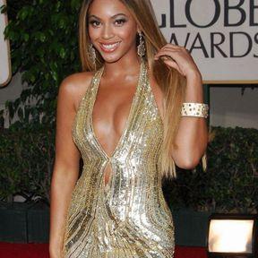 Le cas des seins de Beyonce