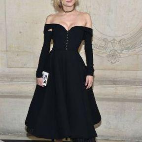 Le cas des seins de Diane Kruger