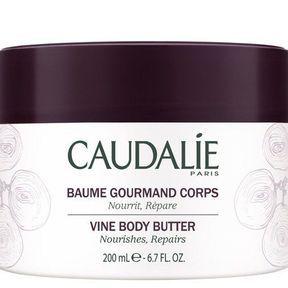 Baume gourmand, Caudalie