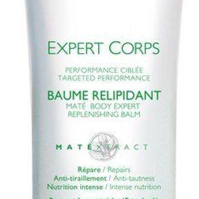 Baume Relipidant Expert Corps, Institut Arnaud