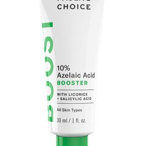 10% Azelaic Acid Booster de Paula's Choice