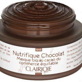 Clairjoie : Gourmandise bio