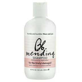 Mending Shampoo de Bumble&Bumble