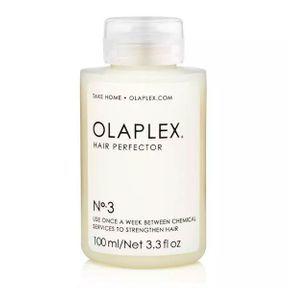 Soin Hair Perfector N°3, Olaplex