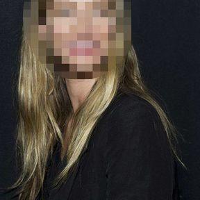 Le blond cendré : pour quelle star ?