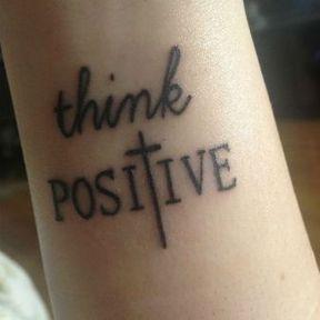 Idée tatouage au poignet
