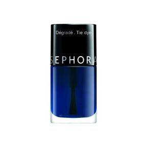 Le top coat de Sephora