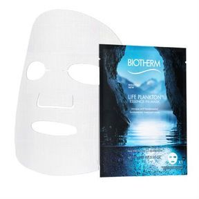 Masque Life Plankton Essence de Biotherm