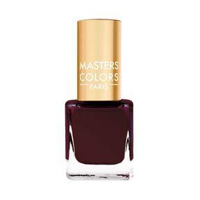 Le vernis à ongles Masters Colors