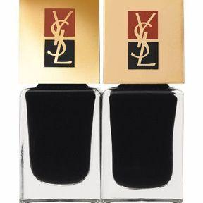 Yves Saint Laurent: Haute couture