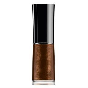 Le vernis Armani Collection Runway de Giorgio Armani