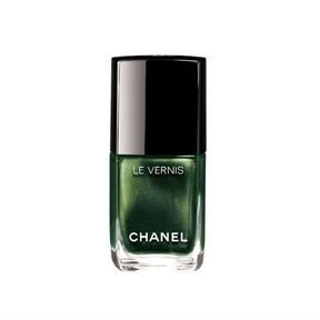 Le vernis Collection Le Vernis de Chanel