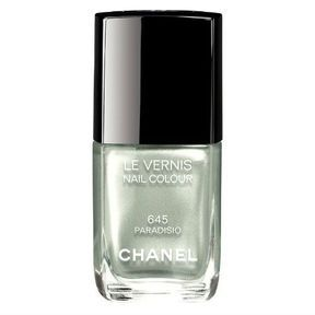 Le vernis Collection Rêverie Parisienne de Chanel