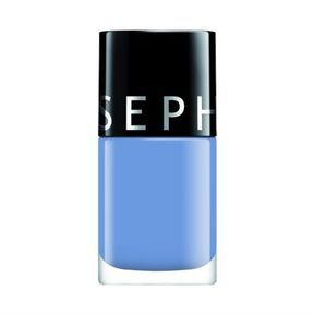 Le vernis Color Hit Collection Tropical Pastel de Sephora