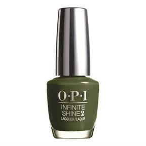 Le vernis Infinite Shine2 de OPI