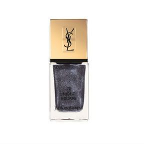 Le vernis La Laque Couture Collection Savage Escape d'Yves Saint-Laurent Beauté