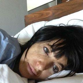 Le Wake Up Call de Claudia Winkleman