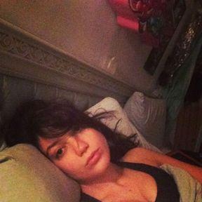 Le Wake Up Call de Daisy Lowe