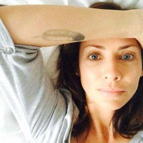 Le Wake Up Call de Nathalie Imbruglia