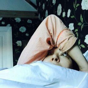 Le Wake Up Call de Nigella Lawson