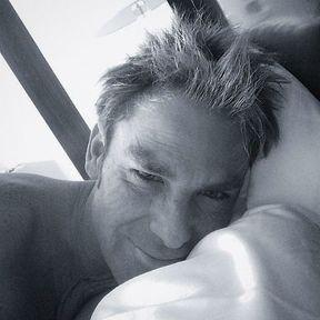 Le Wake Up Call de Shane Warne