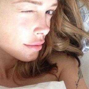 Le Wake Up Call de Tara Moss
