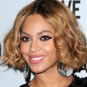 Le wob de Beyoncé