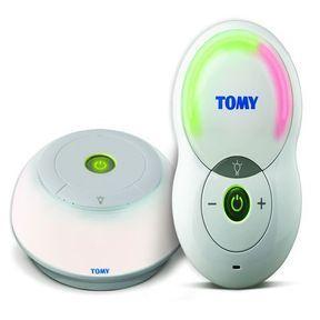 Un Babyphone ultra-sensible à petit prix