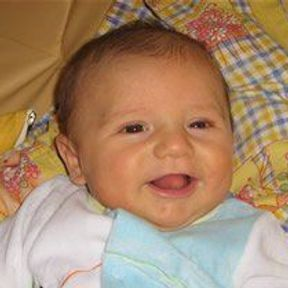 bebe semaine alexandre