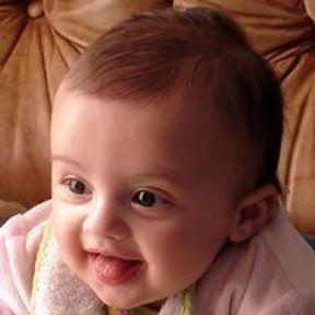 bebe semaine alexane