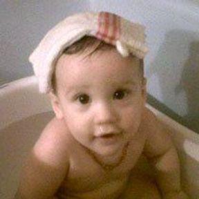 bebe semaine jean baptiste