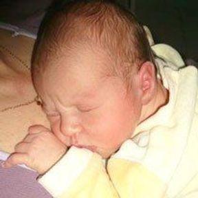 bebe semaine julia